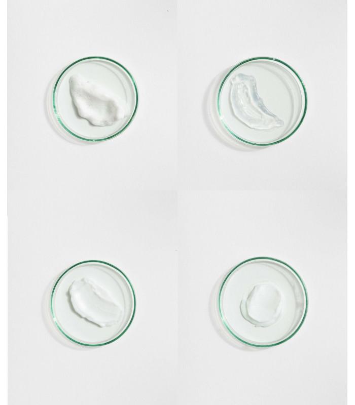 complete-skin-care-set-face-routine-pinup-secret
