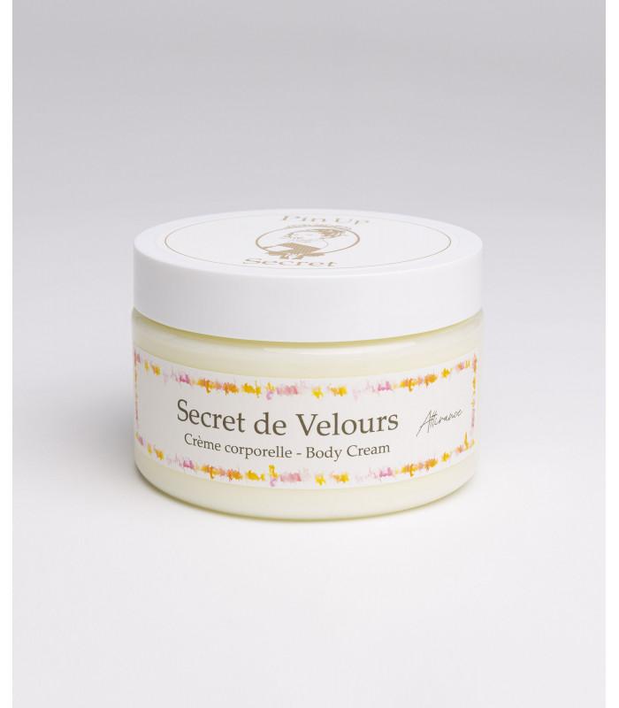 secret-velours-body-cream-perfume-attirance-pinup-secret