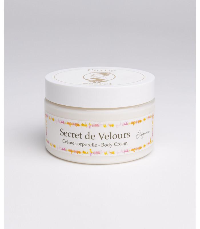 secret-velours-body-cream-perfume-élégance-pinup-secret