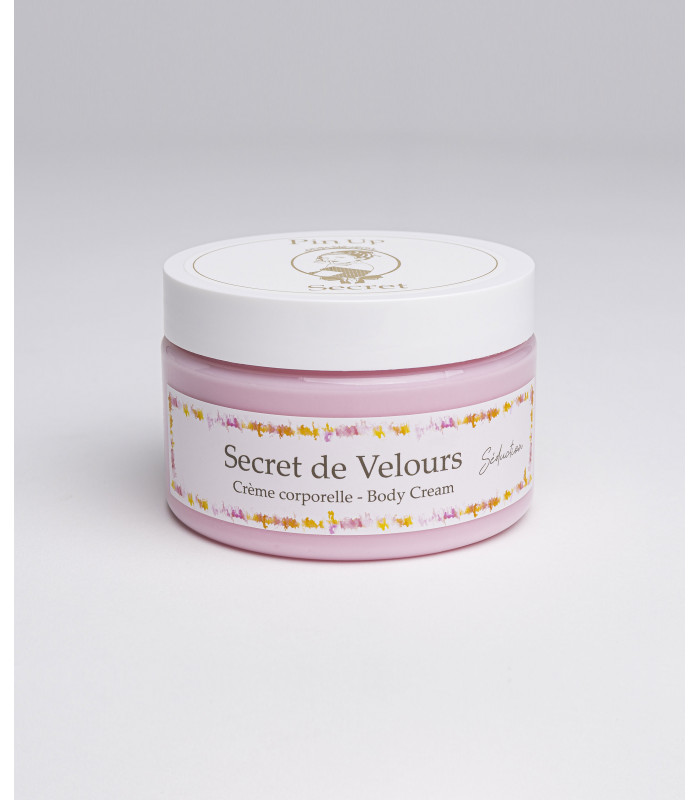 secret-velours-body-cream-perfume-séduction-pinup-secret